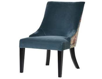 Broughton Mist Dining Chair