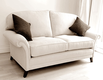 Bookham Fabric Sofa
