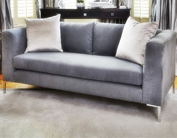 Effingham Fabric Sofa