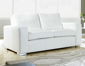 Farringdon Sofa Bed