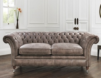 Best Handcrafted Chesterfield Sofas For