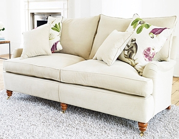 Leith Hill Fabric Sofa