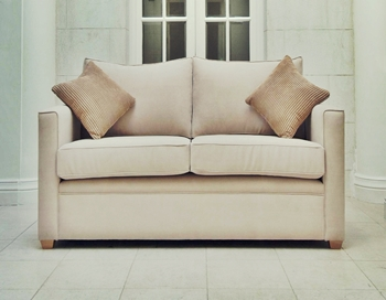 Milford Fabric Sofa