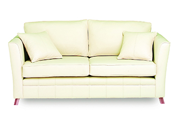 Abinger Fabric Sofa