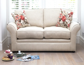 Witley Sofa Bed